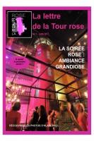 24_la-lettre-de-la-tour-rose-jipegpage01.jpg