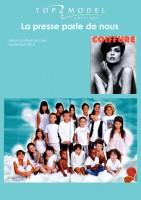 24_la-presse-parle-de-nous-octobre-2012---coiffure-de-paris---enfants-7-copie.jpg
