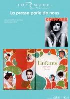 25_la-presse-parle-de-nous-octobre-2012---coiffure-de-paris---enfants-1-copie.jpg